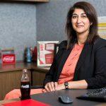 Coca cola appoints Sarvita Sethi in M&A role