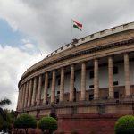 Rajya Sabha passed the Central Universities (Amendment) Bill, 2019