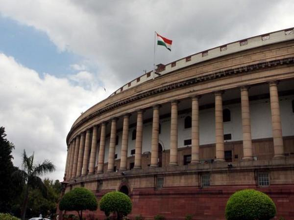 Rajya Sabha passed the Central Universities (Amendment) Bill, 2019_40.1