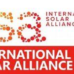 Palau Becomes 76th Country to Join ISA
