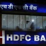 HDFC Bank, CSC launch credit card for VLEs and small traders