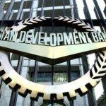 ADB cuts India's GDP growth rate from 7.2% to 7% for FY20