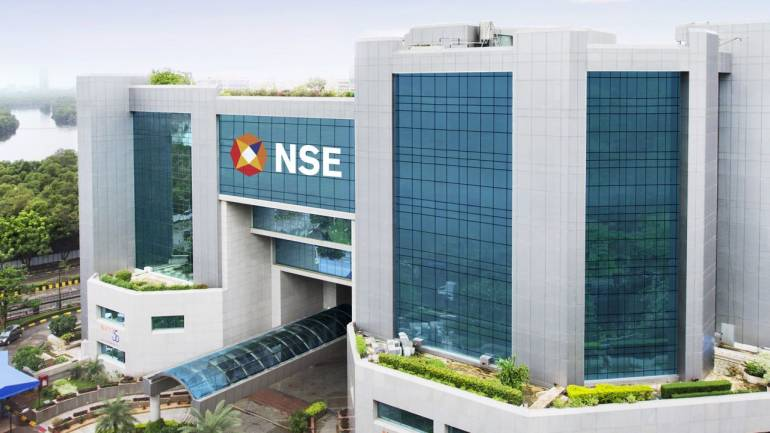 Haryana govt signs pact with NSE for growth of MSMEs_40.1