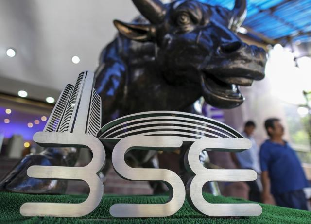BSE, Haryana govt sign pact to facilitate MSMEs raise capital_40.1