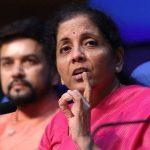 Lok Sabha passes Finance Bill 2019