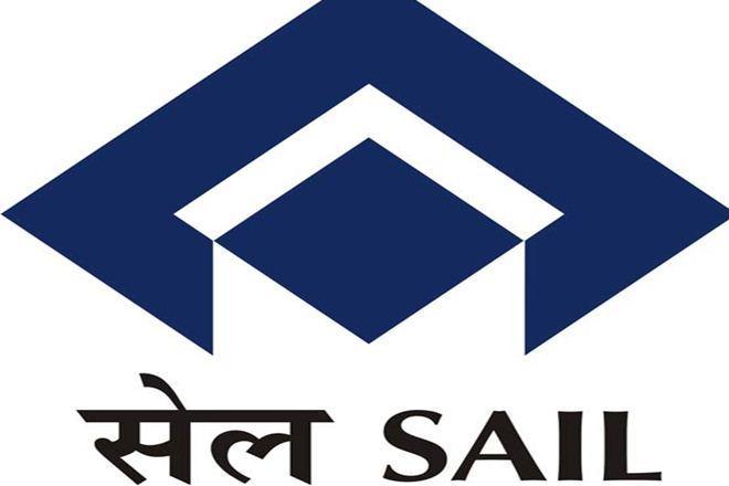 GeM, SAIL signs pact to set up project management unit_40.1