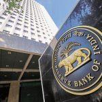 Bimal Jalan panel report on surplus RBI reserves 'finalised'