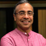 Sanjeev Kumar Singla appointed as India's Ambassador to Israel