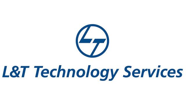 L&T Tech to partner UTC for Collins Aerospace_40.1