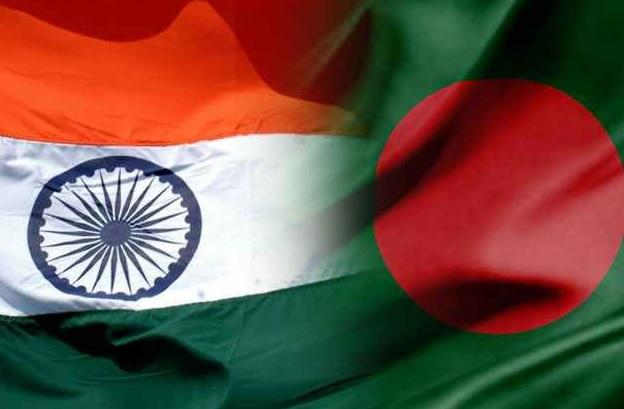 India to give scholarships to heirs of Muktijodhas_40.1