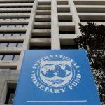 IMF lowers India's growth outlook for FY20