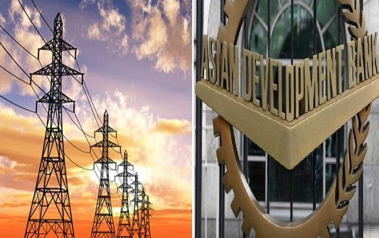 ADB sanctions Rs 1925 Cr for power projects in Tripura_40.1
