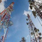 DCC approves Rs 3,050 cr penalty on Airtel, Vodafone Idea