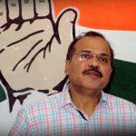 Cong's Adhir appointed as PAC chairman