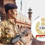 CISF launches a video Hub, encyclopedia for staff