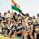Kargil Vijay Diwas: 26 July