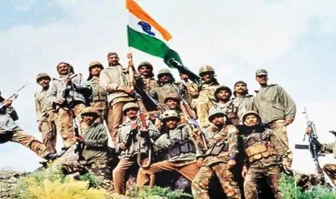 Kargil Vijay Diwas: 26 July_40.1