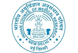 ICMR launches platform to boost health data quality in India_40.1