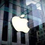 Apple acquires Intel's smartphone modem business for $1bn