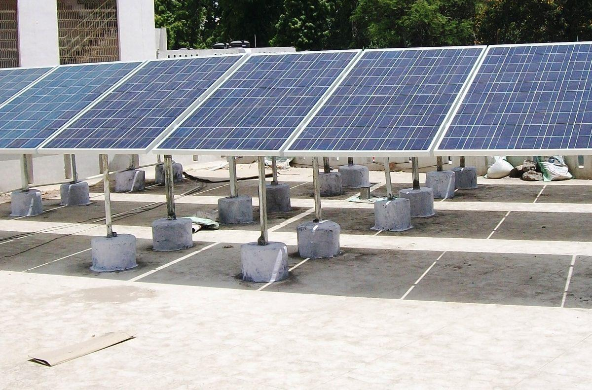 Gujarat tops in rooftop solar installation across the country_40.1
