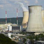 Kaiga Atomic Energy station sets a World record