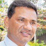 Kargil veteran Lt Col Dr Samir Rawat invited to ICP