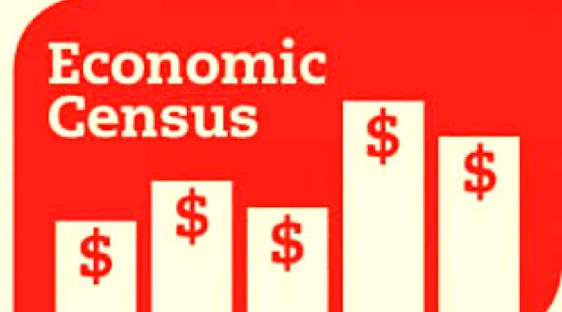 7th Economic Census begins from Tripura_40.1