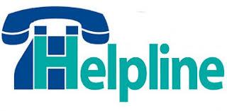 "J&K District Administration Udhampur launches helpline ""Jeene Do""_40.1"