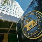 RBI fines Mobikwik & Hip Bar for violating norms