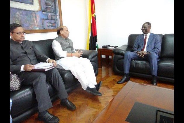 India, Mozambique sign 2 MoUs_40.1