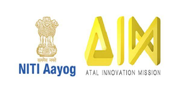 AIM to launch new programme for Community Innovation_40.1