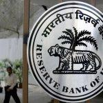 RBI relaxed norms for end-use of money raised through ECBs