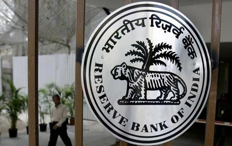 RBI relaxed norms for end-use of money raised through ECBs_40.1