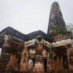 Pakistan opens historic Hindu temple in Punjab