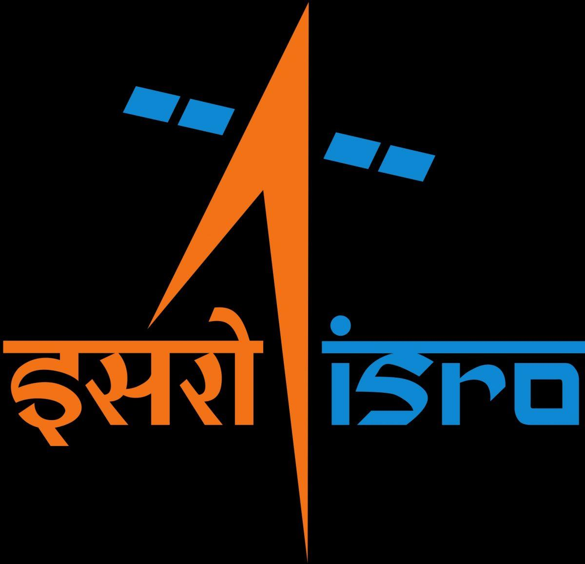 Cabinet approves ISRO Technical Liaison Unit at Moscow_40.1