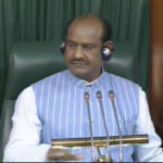 Lok Sabha to become paperless from next session