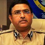 Rakesh Asthana given additional charge of NCB