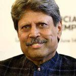 Former Cricketer Kapil Dev honoured with Bharat Gaurav Award