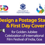 MIB launches a competition for designing Postage Stamp