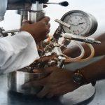 IIT-KGP researchers develop tech for solid waste management