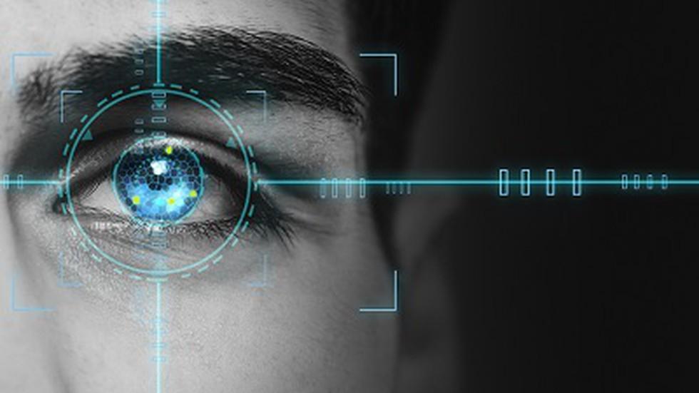 Maharashtra: 1st State to adopt Digital fingerprint and iris scanning system_40.1