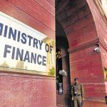 India to conduct 1st National Time Release Study for efficient trade flow