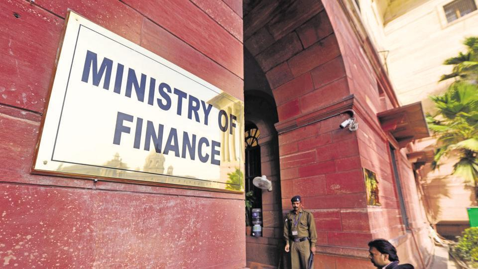 India to conduct 1st National Time Release Study for efficient trade flow_40.1