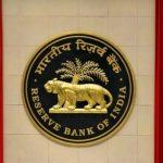 RBI imposes Rs 11 cr fine on 7 PSBs for violating norms