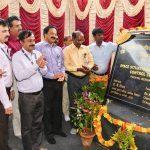 ISRO sets up SSAM in Bengaluru