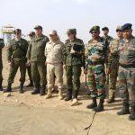5th edition of 'IASMC' kicks off in Jaisalmer