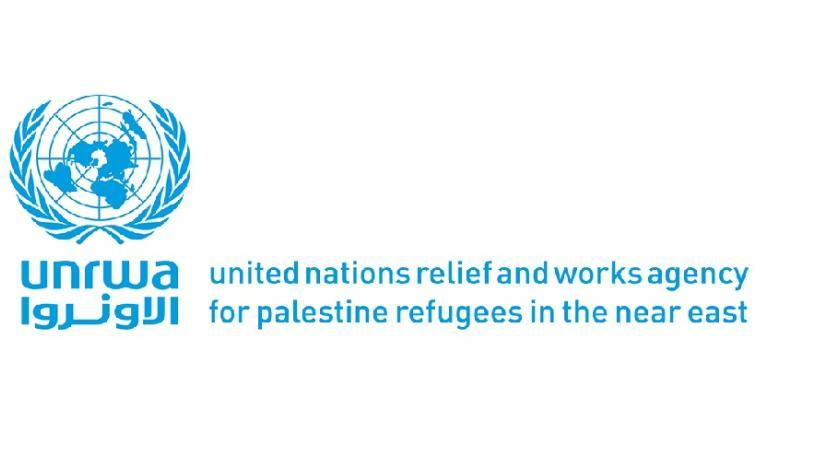 India contributes USD 5 million to UN Palestine refugee agency_40.1