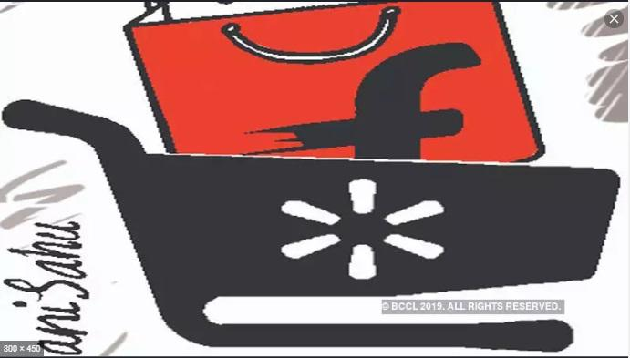 Government unveils draft e-commerce norms_40.1