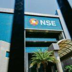 SEBI approves SGX and NSE to operate jointly in GIFT City