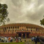 Rajya Sabha passes Consumer Protection Bill